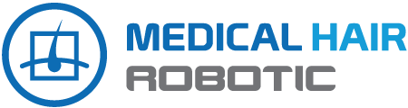 logo_robotic